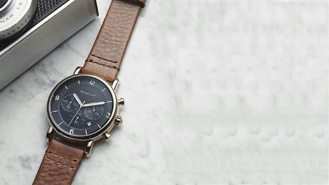 1920e55cdb Το ρολόι είναι το μοναδικό κόσμημα που χρειάζεσαι - RatPack.gr
