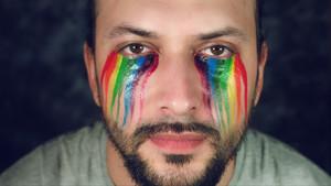 Αν είσαι άντρας δεν πρέπει να βρεις ΟΥΤΕ ΕΝΑ από τα 12 άγνωστα χρώματα του Κουίζ