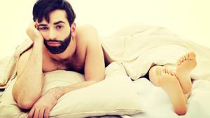 10 συνήθειες που σκοτώνουν το πέος σου