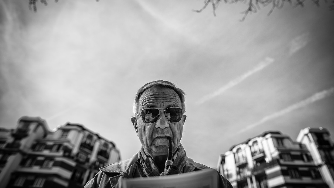 5 tips για καλύτερες φωτογραφίες πορτραίτων