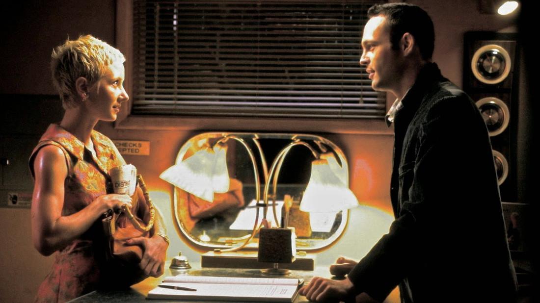 10 Remakes που δεν θα έπρεπε να γυριστούν ΠΟΤΕ