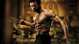 Φάε σαν τον Wolverine, γυμνάσου σαν τον Wolverine, γίνε ο Wolverine