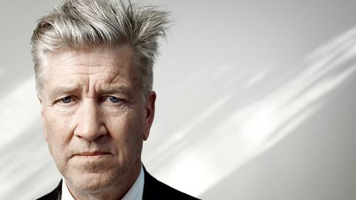 Ο Ντέιβιντ Λιντς κράτησε μυστικό το σενάριο του Twin Peaks για 26 χρόνια