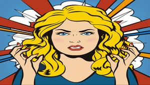 5 Πρωταπριλιάτικες φάρσες που ΔΕΝ πρέπει να της κάνεις
