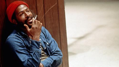 Ο Marvin Gaye έχει να σου πει πολλά για τη σχέση πατέρα και γιου