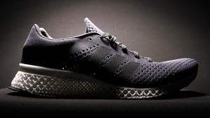 Αυτά τα παπούτσια αλλάζουν όλα όσα ξέραμε για τα sneakers