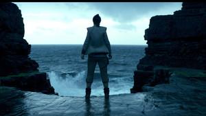 Ανάσταση! Το πρώτο trailer του νέου Star Wars είναι εδώ