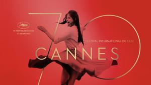 8+1 ταινίες που ξεχωρίζουν στο φετινό Φεστιβάλ Καννών