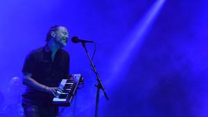 10 έργα τέχνης για το OK Computer των Radiohead