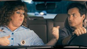 Τα 7 θανάσιμα αμαρτήματα της γυναίκας συνοδηγού