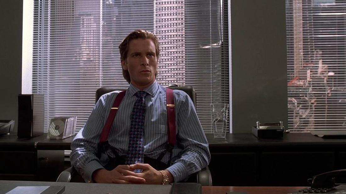 6 φάουλ υγιεινής που παρακαλάς να μην κάνει ο συνάδελφός σου