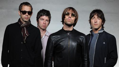 5 Britpop καψουροτράγουδα που σημάδεψαν την εφηβεία μας
