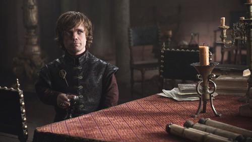 ΚΟΥΙΖ: Πόσο καλά ξέρεις τη γεωγραφία του Game of Thrones;