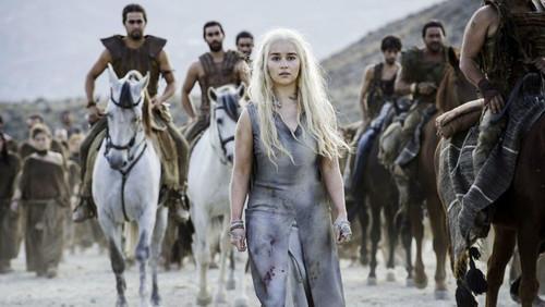 Έτσι φτιάχτηκε το μεγαλοφυές soundtrack του Game Of Thrones