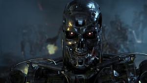 Μήπως αυτό το ρομπότ φέρνει πιο κοντά την ώρα των Terminators;