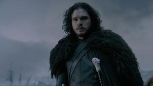 Όλη η ιστορία του Jon Snow σε ένα μοναδικό βίντεο 6 λεπτών