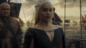 Βρήκαμε πόσα λεφτά χρειάστηκε η Καλίσι για να κάνει απόβαση στο Westeros