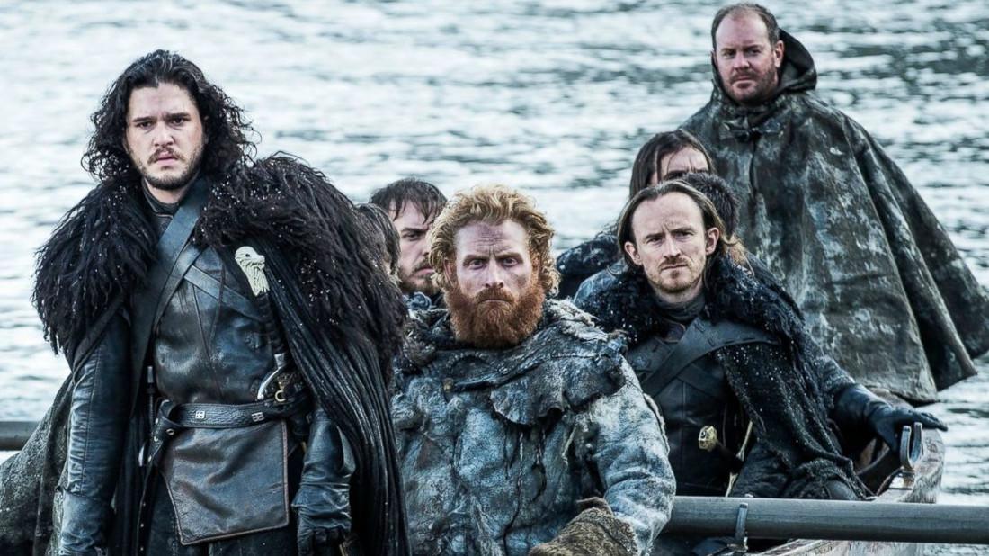 Πώς θα σπάσεις τα νεύρα όσων βλέπουν φανατικά Game of Thrones