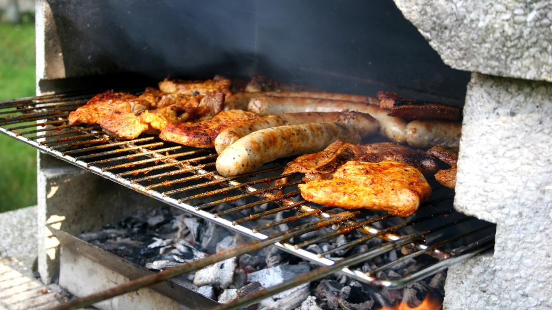 4 εργαλεία που θα απογειώσουν τα BBQ σου