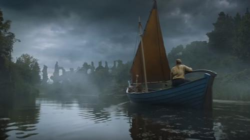 Αυτές είναι οι πιο όμορφες σκηνές του Game of Thrones μέχρι σήμερα