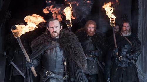10 memes για το πρώτο επεισόδιο του Game of Thrones