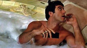 5 στιγμές που ένα χαλαρωτικό μπάνιο είναι καλύτερο από το ντους