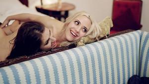 Πώς είναι η καθημερινότητα στα γυρίσματα μιας ταινίας πορνό;