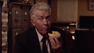 Το Showtime θέλει να πείσει τον Λίντς να γυρίσει και 4ο κύκλο Twin Peaks