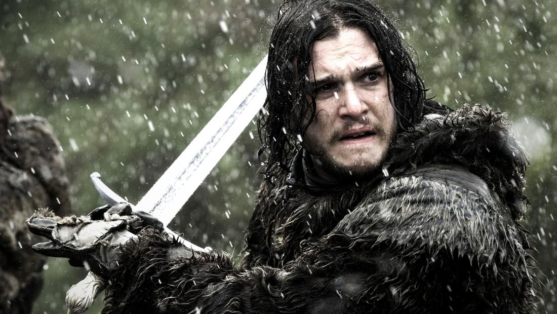 Τελικά ποιοι έχουν Βαλυριανό ξίφος στο Westeros;