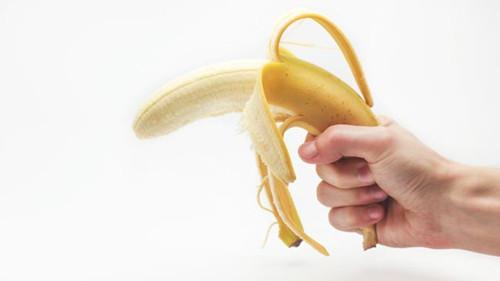 8 τροφές που ρίχνουν στα τάρταρα την τεστοστερόνη σου