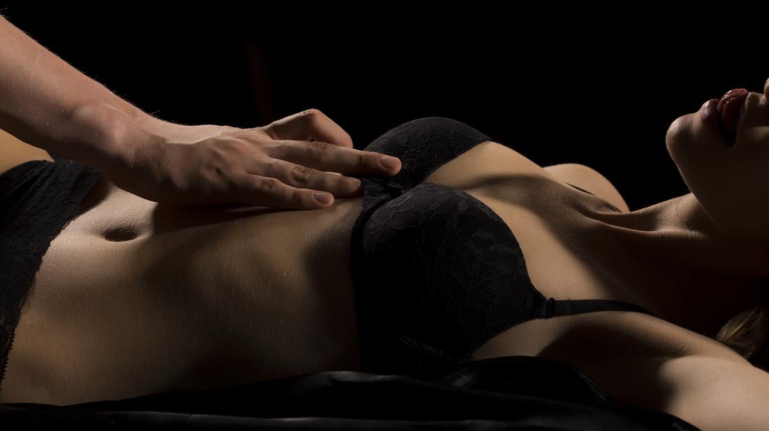 σέξι γυμνή έφηβοι εικόνες