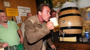 10 τίμιες χώρες για να πιεις όση μπύρα τραβάει η ψυχή σου