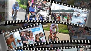 Epidavros Triathlon, ένα event που απευθύνεται σε όλη την οικογένεια!