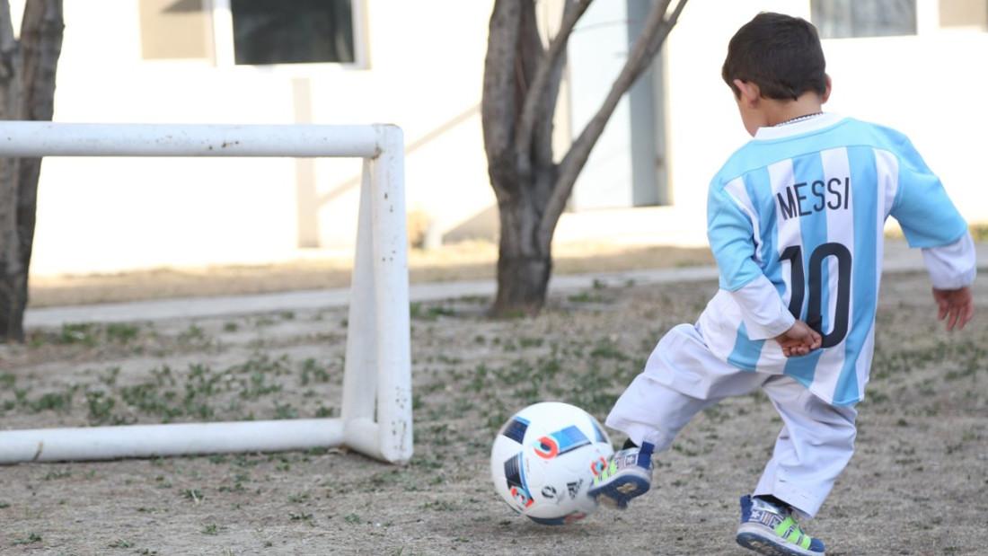 Μήπως οι χαρτογιακάδες καταστρέφουν το ποδόσφαιρο που αγαπάμε;