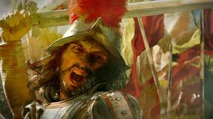 Βγαίνει Age of Empires 4, το πήρατε χαμπάρι;
