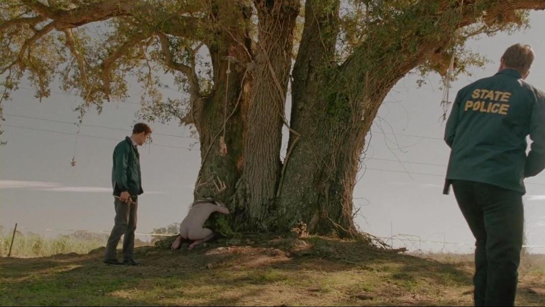 Ο 3ος κύκλος του True Detective επιστρέφει στον αμερικανικό Νότο