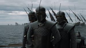 Είναι οι Άσπιλοι ο πιο ζόρικος στρατός που δημιουργήθηκε ποτέ;
