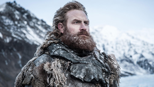 4 beard oils που θα τονώσουν την γενειάδα σου