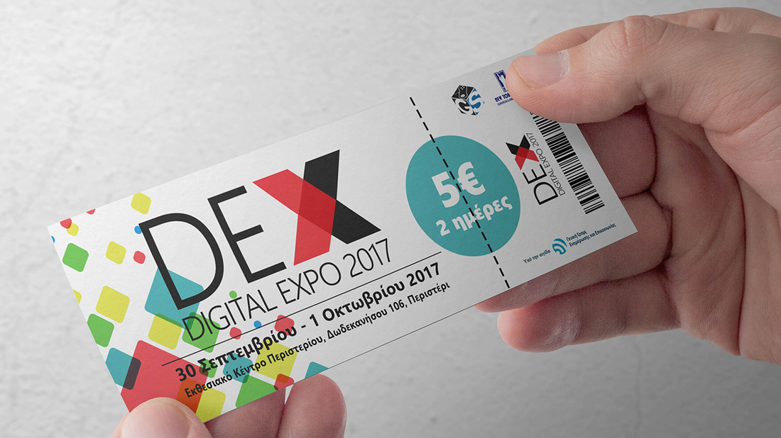 10 διπλές προσκλήσεις για να χαρείς με την ψυχή σου το Gaming στην Digital Expo