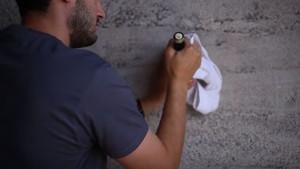 10 αντισυμβατικοί τρόποι για να βγάλεις από τη μέση το φελλό
