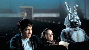 9 ταινίες για τη 2η εβδομάδα των Νυχτών Πρεμιέρας