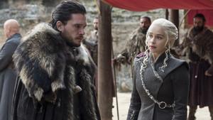 Πώς το Game of Thrones μπορεί να σώσει την σχέση σου