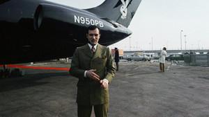 5 απίστευτες πληροφορίες από τη ζωή του Mr. Playboy