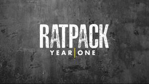 Το Ratpack.gr γιορτάζει και βγάζει όλα τα «νούμερα» στη φόρα!