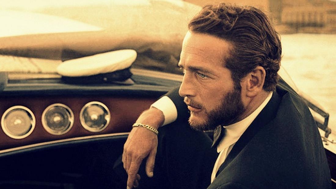 Ζηλεύουμε τον τύπο που απέκτησε το ρολόι του Paul Newman