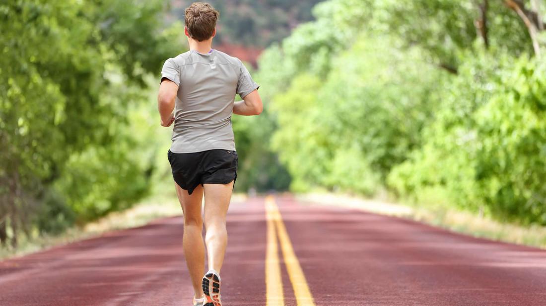 Πάρε τα μέτρα σου πριν πέσεις με τα μούτρα στη Γυμναστική
