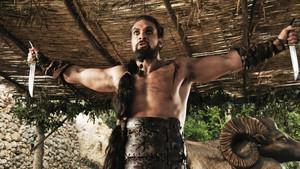O Khal Drogo επιστρέφει για την 8η σεζόν του Game of Thrones