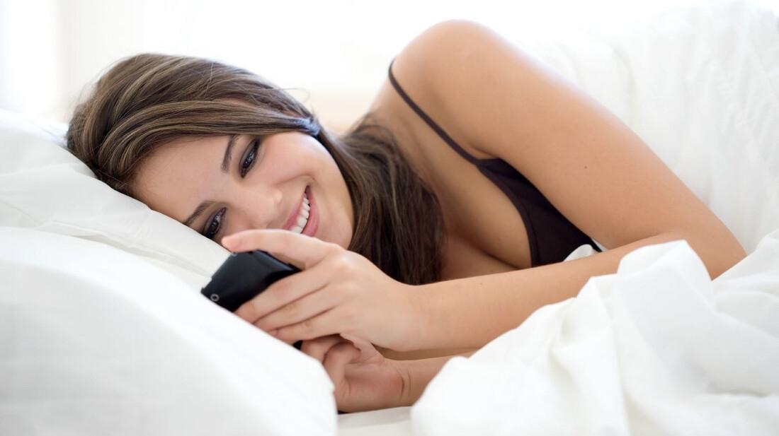 Πώς να κάνει ένα κορίτσι squirt από το σεξ