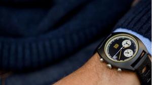 Καμία «Black Friday» για να αγοράσεις αυτά τα ρολόγια