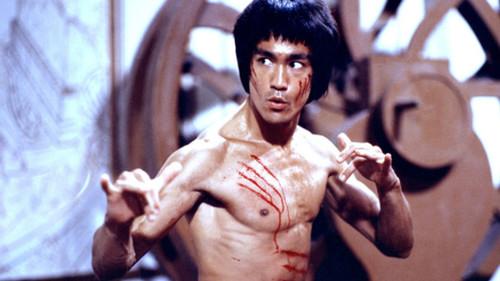 Χωρίς τον Bruce Lee δεν θα βλέπαμε πολεμικές τέχνες στο σινεμά